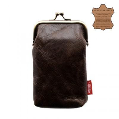 AT-Cigarette Bag Click 2.0 Led