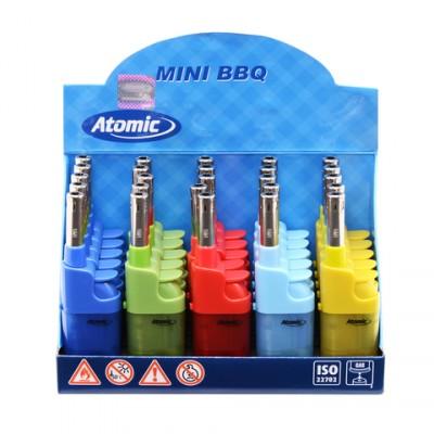 AT-Mini BBQ T/C 5 colors